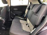 2017 Honda HR-V EX - Sunroof - Lane Watch - Rear Camera