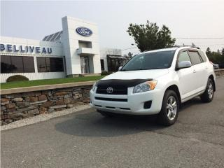 Used 2011 Toyota RAV4 for sale in Church Point, NS