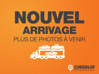 Used 2015 Chevrolet Silverado 1500 CUSTOM 4X4 *BOITE 6PI* GR REMORQ *BLUETOOTH* PROMO for sale in St-Jérôme, QC