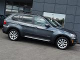Photo of Dark Grey 2013 BMW X5