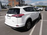 2018 Toyota RAV4 Hybrid LE+ NON RENTAL PERFECT  MUST BE SEEN