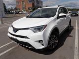 2018 Toyota RAV4 Hybrid LE+ NON RENTAL PERFECT  MUST BE SEEN