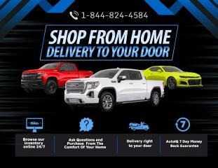 New 2020 Buick Encore GX Preferred for sale in Tillsonburg, ON
