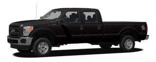 Used 2012 Ford F-250 for sale in Fort Saskatchewan, AB