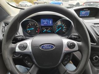 Used 2013 Ford Escape SE for sale in Kingston, ON