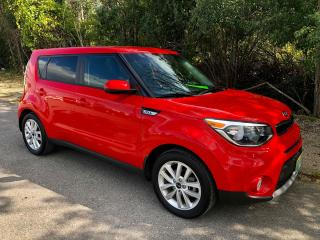 Used 2019 Kia Soul EX With only 19200km $71 weekly for sale in Perth, ON