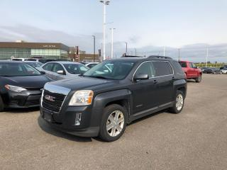 Used 2010 GMC Terrain * AWD * 101 000 KM *** SLE2 ** for sale in Mirabel, QC