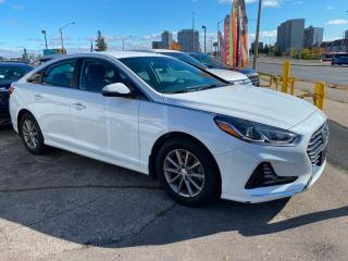 Used 2018 Hyundai Sonata for sale in Scarborough, ON