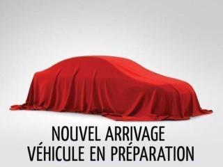 Used 2014 Chevrolet Cruze AUTOMATIQUE,A/C,RÉGULATEUR DE VITESSE for sale in Montréal, QC