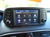 2020 Hyundai Santa Fe ESSENTIAL AWD / WITH SAFTEY PACKAGE