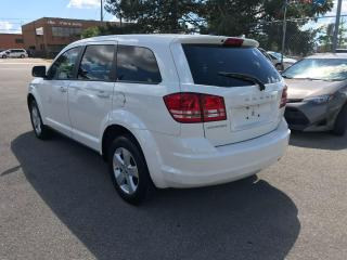 Used 2013 Dodge Journey $5400,SAFETY+3 YEARS WARRANTY INCLUDED for sale in Toronto, ON