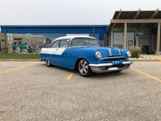 Used 1955 Pontiac Laurentian for sale in Headingley, MB
