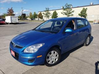Used 2010 Hyundai Elantra Touring Touring, Low Km, 3/Y warranty available for sale in Toronto, ON