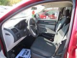 2010 Dodge Grand Caravan CARGO, SHELVES, RACKS, DIVIDER, INVERTOR, RAM