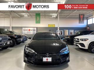 Used 2018 Tesla Model S 75D|FULLSELFDRIVE|FULLPPF|BIODEFENSE|21INCHWHEELS| for sale in North York, ON