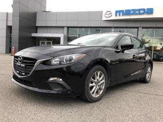 Used 2016 Mazda MAZDA3 GS for sale in Surrey, BC