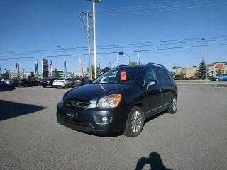 Used 2010 Kia Rondo 4dr Wgn V6 EX for sale in Gatineau, QC