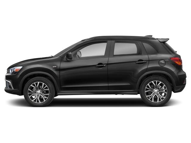 2019 Mitsubishi RVR SE
