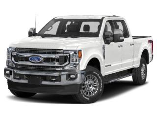 New 2020 Ford F-350 Super Duty DRW XLT for sale in Carman, MB