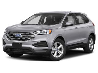 New 2020 Ford Edge SE for sale in Nipigon, ON