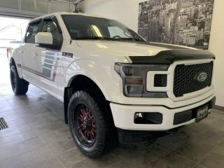 Used 2019 Ford F-150 XL Inc Gift Up To $3,000 for sale in Steinbach, MB