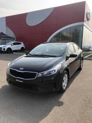 Used 2017 Kia Forte Berline 4 portes, boîte automatique LX for sale in Beauport, QC