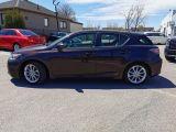 2013 Lexus CT 200h  Photo40