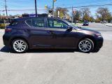 2013 Lexus CT 200h  Photo44