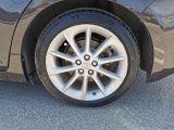 2013 Lexus CT 200h  Photo48