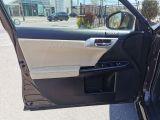 2013 Lexus CT 200h  Photo51