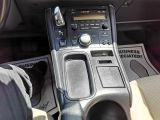 2013 Lexus CT 200h  Photo55