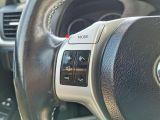 2013 Lexus CT 200h  Photo57