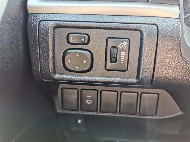 2013 Lexus CT 200h  Photo20