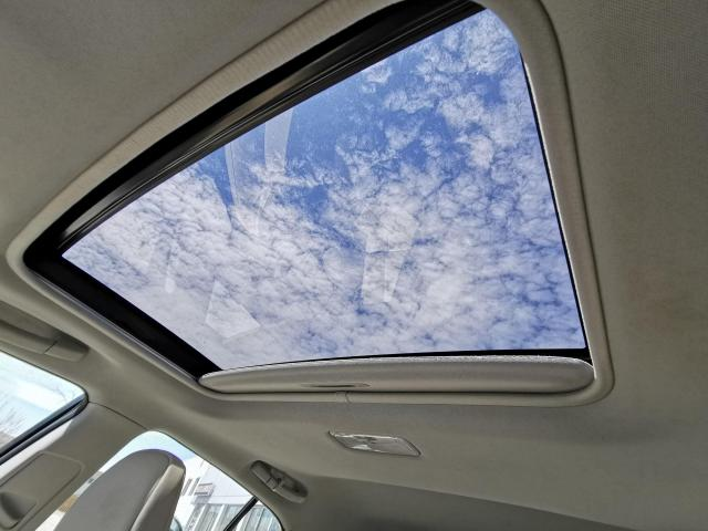 2013 Lexus CT 200h  Photo23