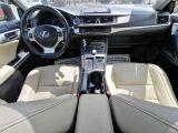 2013 Lexus CT 200h  Photo67