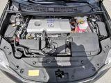 2013 Lexus CT 200h  Photo75