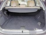 2013 Lexus CT 200h  Photo74