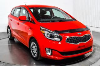 Used 2015 Kia Rondo LX BLUETOOTH SIEGES CHAUFFANTS A/C for sale in Île-Perrot, QC