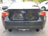 2013 Subaru BRZ Coupe RWD Photo28