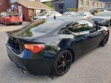 2013 Subaru BRZ Coupe RWD Photo31
