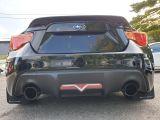 2013 Subaru BRZ Coupe RWD Photo33