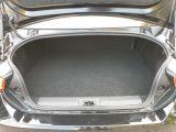 2013 Subaru BRZ Coupe RWD Photo36