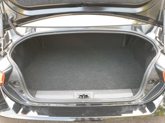 2013 Subaru BRZ Coupe RWD Photo10