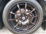2013 Subaru BRZ Coupe RWD Photo38