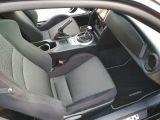 2013 Subaru BRZ Coupe RWD Photo40