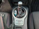 2013 Subaru BRZ Coupe RWD Photo42