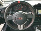 2013 Subaru BRZ Coupe RWD Photo45