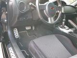 2013 Subaru BRZ Coupe RWD Photo48