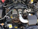 2013 Subaru BRZ Coupe RWD Photo49