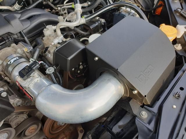2013 Subaru BRZ Coupe RWD Photo24